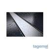 Подов сифон , линеен DUO , 900 mm
