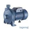 Водна помпа CP 158